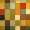 Color Memory #2