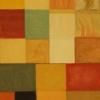 Color Memory #4