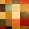 Color Memory #1