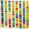 7/ DNA,