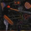 Space Debris 7
