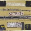 Strata 16: Secrets