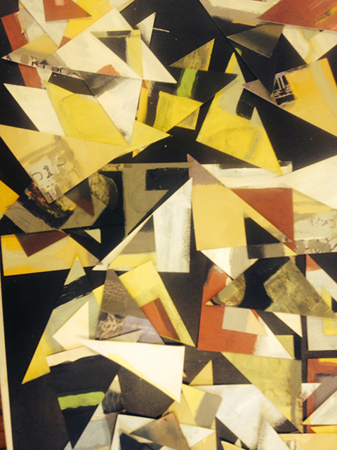 640_scattered triangles panel